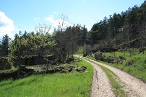 Rando 4x4 & Suv en Lozère - Vallée du Lot